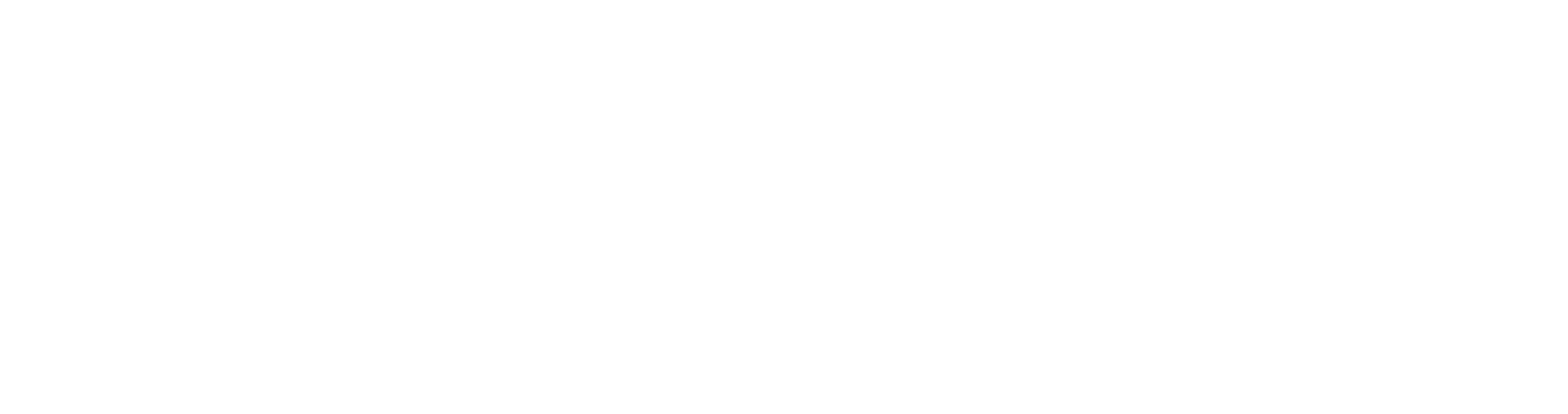 Admon by Bionix.